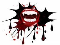 7592687-vampire-bouche-avec-des-gouttes-de-sang.jpg