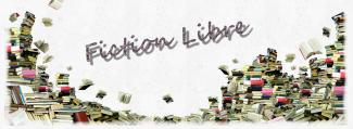 Fiction libre 2018