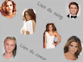 lien-du-coeur.png